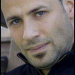 Kahraman Tazeoğlu Resimleri