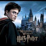 Harry Potter Resimleri