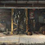 Fallout 4 Oyun Resimleri