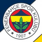 Fenerbahçe fotoğrafları   1