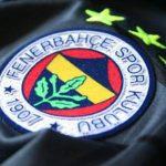 Fenerbahçe fotoğrafları   10