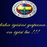 Fenerbahçe fotoğrafları   12