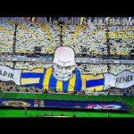 Fenerbahçe fotoğrafları   16