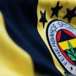 Fenerbahçe fotoğrafları   18