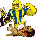 Fenerbahçe fotoğrafları   19