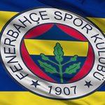 Fenerbahçe fotoğrafları   2