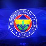 Fenerbahçe fotoğrafları   21