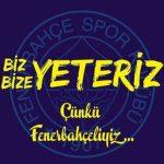 Fenerbahçe fotoğrafları   22