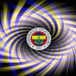 Fenerbahçe fotoğrafları   23