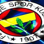 Fenerbahçe fotoğrafları   24