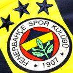 Fenerbahçe fotoğrafları   25
