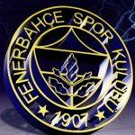 Fenerbahçe fotoğrafları   4