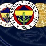 Fenerbahçe fotoğrafları   6