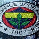 Fenerbahçe fotoğrafları   7