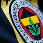 Fenerbahçe fotoğrafları   8