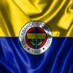 Fenerbahçe fotoğrafları   9