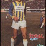 Fenerbahçe eski resimleri
