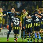 Fenerbahçe resimler