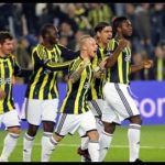 Fenerbahçe resimler 2020