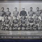 Fenerbahçe siyah beyaz