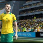 FIFA Görselleri Resimleri