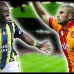 Galatasaray profil kapak resimleri