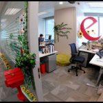 Google Ofis Resimleri – Googleplex