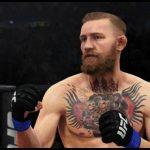 EA Sports UFC 2 Resimleri