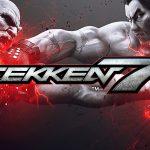 Tekken 7 Resimleri
