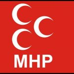Mhp profil resimleri