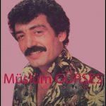 Müslüm gürses albüm resimleri