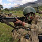 En guzel asker resimleri