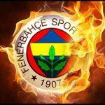 Fenerbahçe amblemi indir