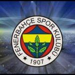 Fenerbahçe profil resmi indir