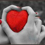 Kalpli aşk resimleri