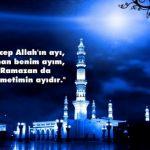 Ramazan ayi gorselleri