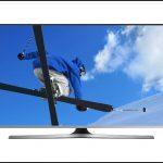 Samsung LED TV Full HD Televizyon Modelleri