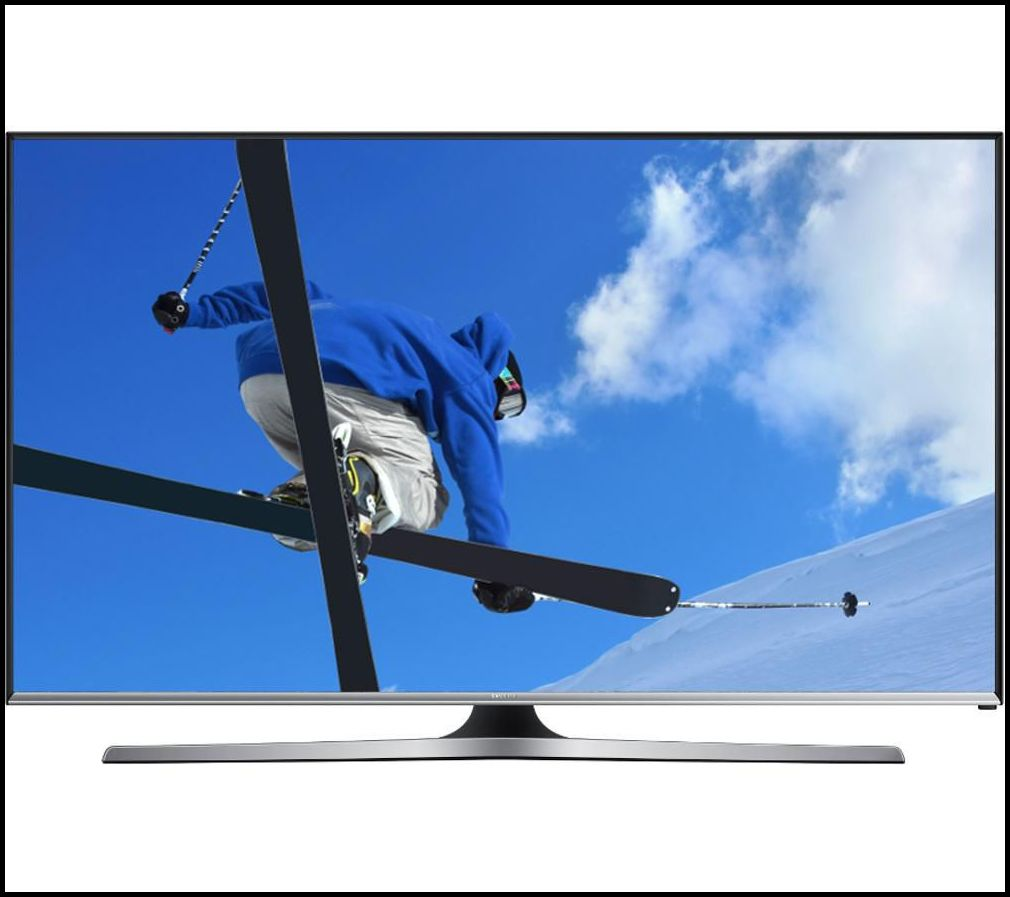 Samsung LED TV Full HD Televizyon Modelleri