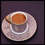Fincan kahve resimleri