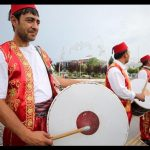 Ramazan davulcuları