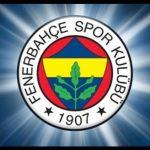 Fenerbahçe duvar kadıdı