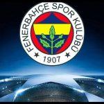 Fenerbahçe foto