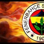Fenerbahçe foto indir