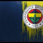 Fenerbahçe kapak resimleri