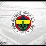Fenerbahçe kapak resmi