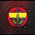 Fenerbahçe profil fotoğrafı
