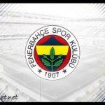 Fenerbahçe profil fotoğrafları
