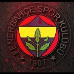 Fenerbahçe profil resmi