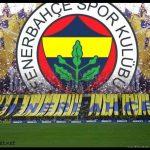 Fenerbahçe resmi indir
