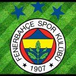 Fenerbahçe üç yıldız